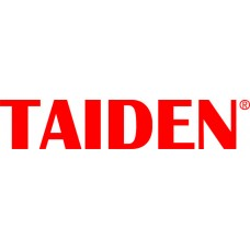Taiden Industrial Co.