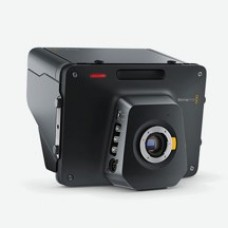 Studio Camera 2 - CINSTUDMFT/HD/2