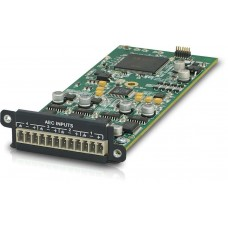 io card 4 x AEC in - 80-0064